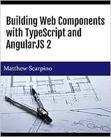 angular 2 development with typescript pdf download