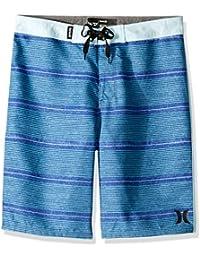 cc006d6ea1 Boys Swimwear | Amazon.com