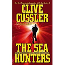 The Sea Hunters: True Adventures with Famous Shipwrecks (Mass Market Paperback)