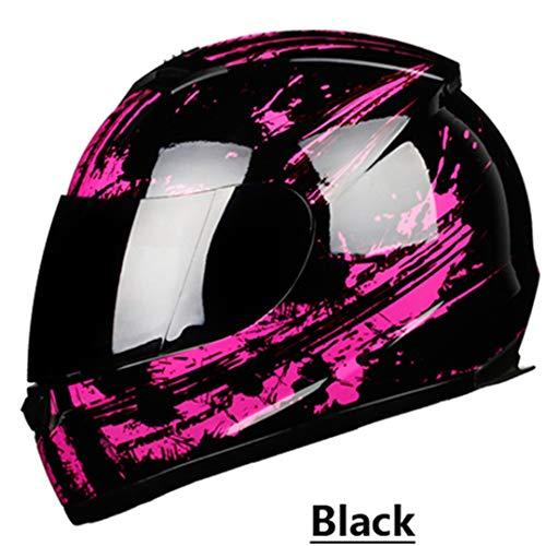 Buy drag racing helmets for women