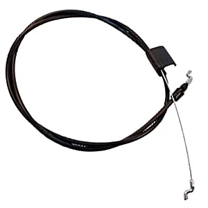 Stens 290-691 Engine Control Cable