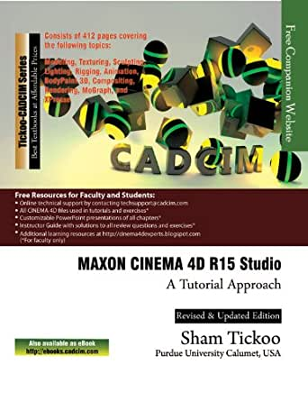 Cinema 4d r15 full mega : Gabbar singh telugu movie songs free