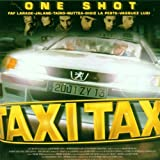 Taxi II by One Shot (2000-08-21)