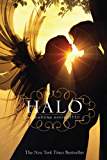 Halo (Halo Trilogy Book 1)
