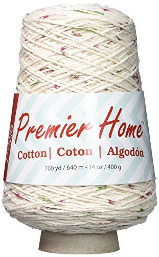 07 Cotton - 4