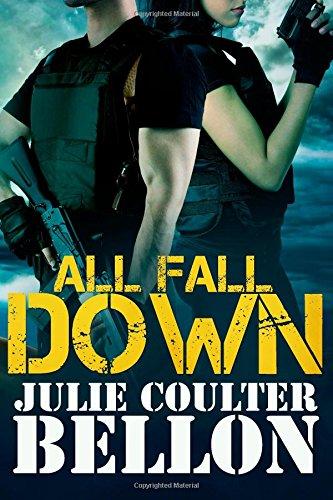 Read Online All Fall Down pdf