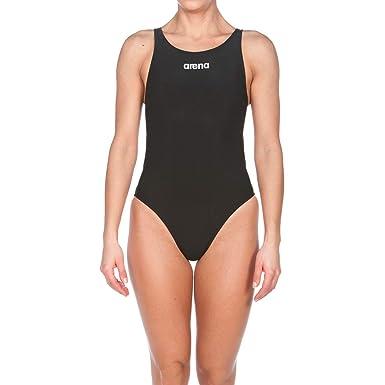 c7727c1795f7a Arena Women s Race Powerskin St Swimsuit  Amazon.co.uk  Sports ...