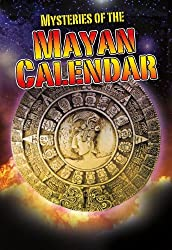 Mysteries of the Mayan Calendar (Crabtree Chrome)
