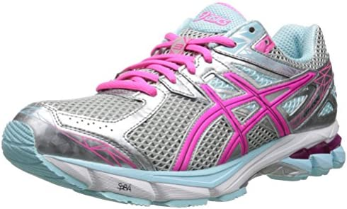 ASICS Women s GT-1000 3 Running Shoe