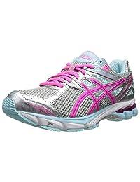 Asics GT-1000 3 2A Running Shoe
