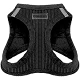 Voyager Soft Harness for Pets - No Pull Vest, Best Pet...