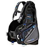AquaLung Pro HD Weight Integrated BCD (Large)