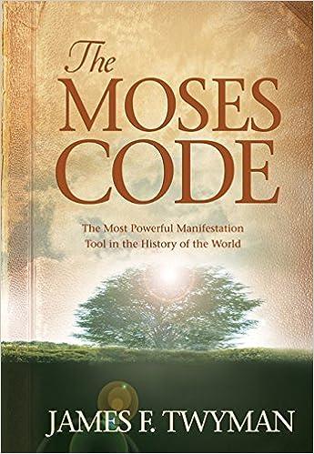 فیلم کد موسی