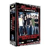 Miami Ink - Season 1 [DVD] [2005] by Ami James