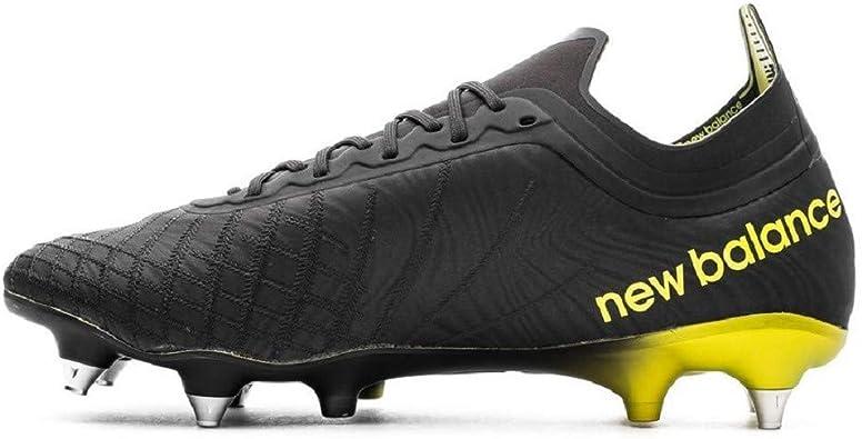 chaussure foot new balance