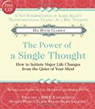 The Power of a Single Thought, Gay Hendricks and Debbie Devoe, 1401907695