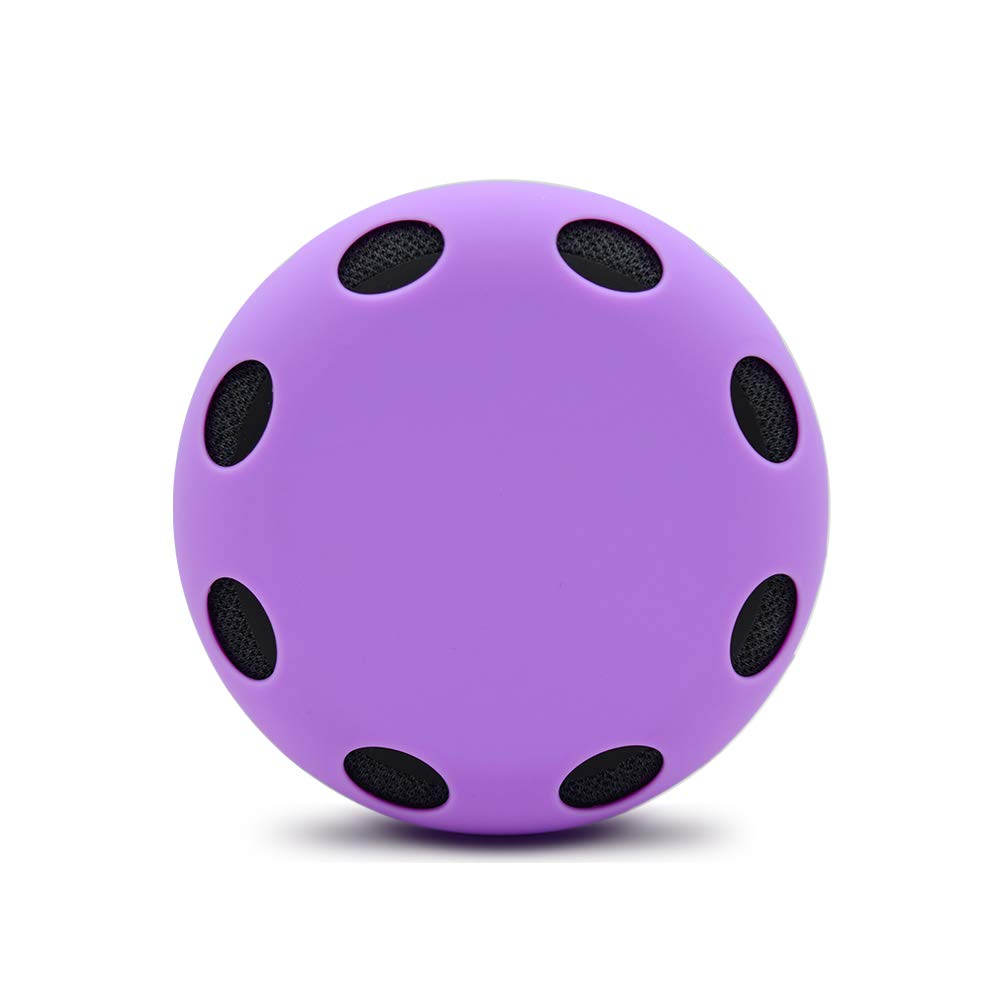 Case/Cover/Sleeve for Eco Dot 3rd Generation,Latest Silicone ...