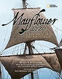 Mayflower 1620, Catherine O'Neill Grace, 079226276X