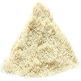 Almond Flour Ground Powder 100% Pure *A* Grade Quality Free UK P & P (250g)
