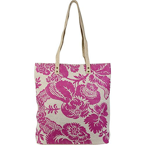 amy-butler-for-kalencom-ginger-tote-damask-berry