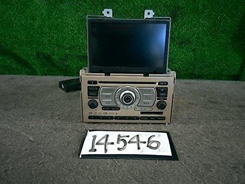 日産 セレナ C25  25915-CY51B/28091-CY50A B079G7NNMD