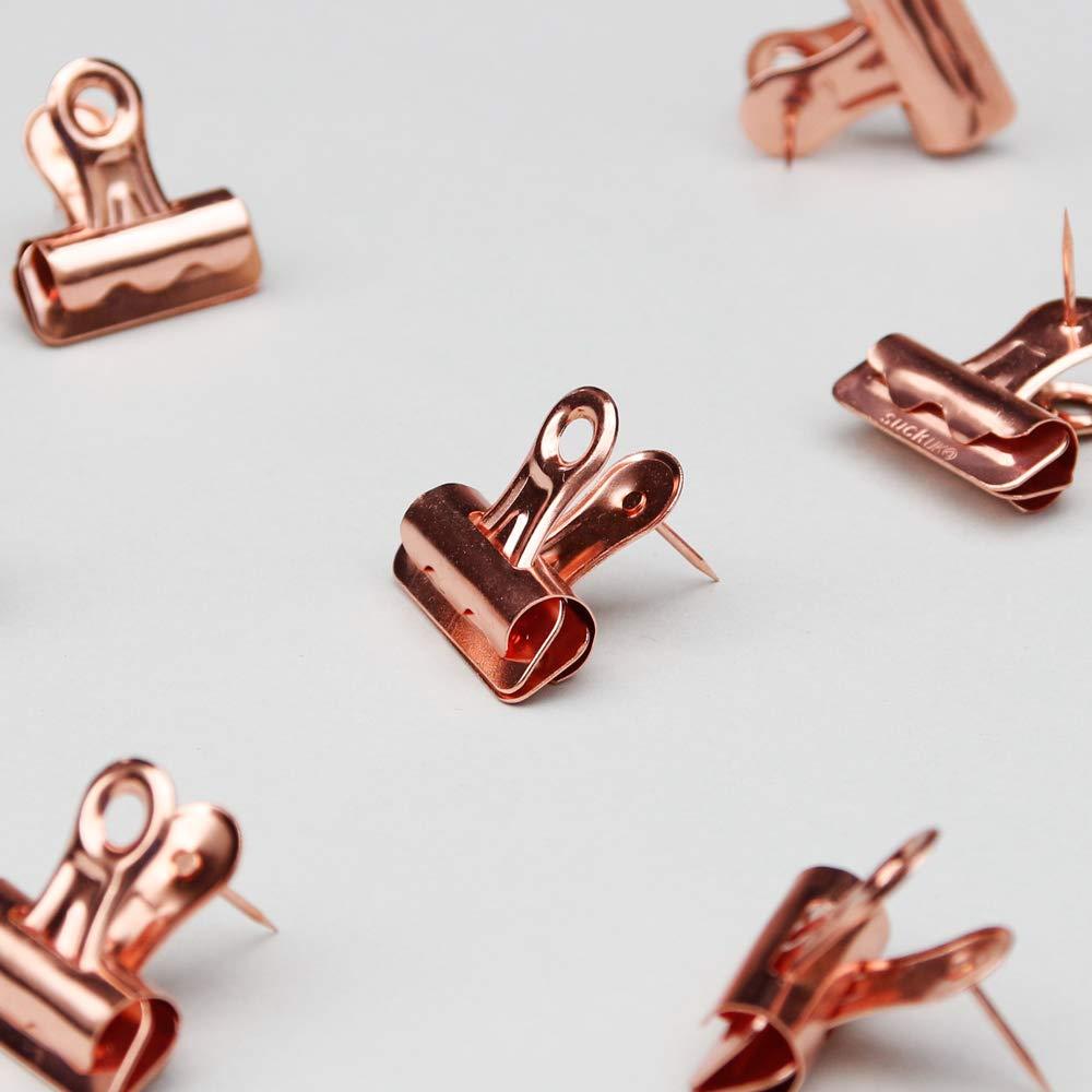 Dpolrs Miniature Passi Pietra Artificiale Diritta Curvo Ponte Scale Home Decor Fata Ornamenti di plastica Opera