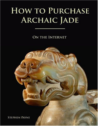 How To Purchase Archaic Jade: On The Internet (Carpet Buying Guide)