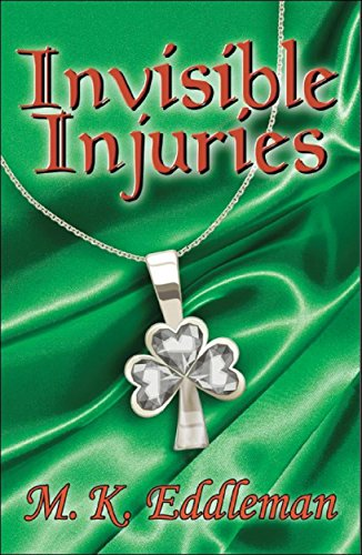 Invisible Injuries -