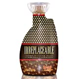 Irreplaceable By Devoted Creations Streak-free Super Soft 24 Hour Hydrating Instant Bronzing Lotion