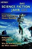 Das Science Fiction Jahr 2005