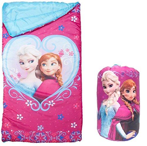 Child Character Sleeping Bag - 2