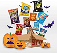 Ultimate Snacking Subscription Box - by Frito-Lay