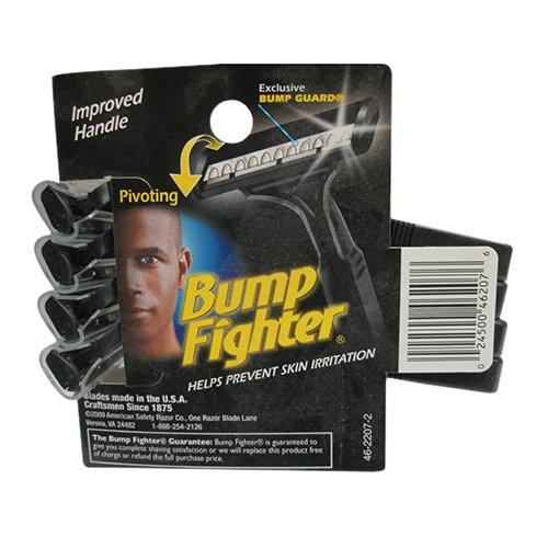 Buy way to avoid razor bumps
