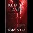 Red Rain (Lei Crime Series Book 11)