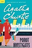 Poirot Investigates: Hercule Poirot Investigates (Hercule Poirot series Book 3)