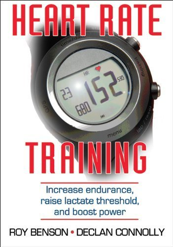 heart-rate-training