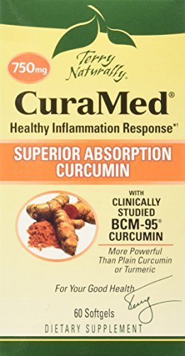 curcumin terry naturally - 6