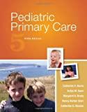 Pediatric Primary Care 5th Edition