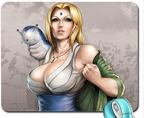 Lady hokage boobs adult videos