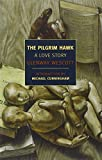 The Pilgrim Hawk: A Love Story (New York Review Books Classics)