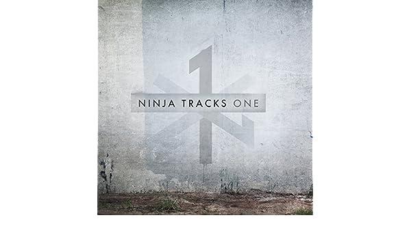 One by Ninja Tracks on Amazon Music - Amazon.com