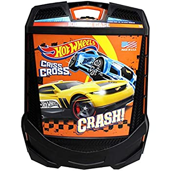 Amazon com: Hot Wheels 50 Pack (Styles May Vary): Toys & Games