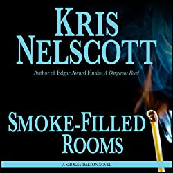 Smoke-Filled Rooms