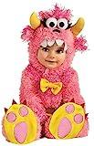 Rubie's Costume Noah's Ark Pinky Winky Monster Romper Costume