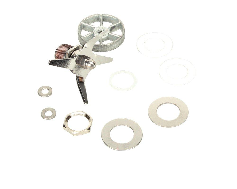 Waring 503120 Blending Assembly Kit