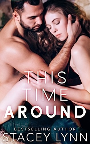 This Time Around (Love in the Heartland Book 2) (Best Celebrity Beauty Secrets)