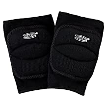 Tachikara TK-SMASH Novice Adult Size Knee Pad