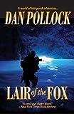 Bargain eBook - Lair of the Fox