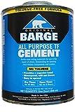 Barge Original All-Purpose TF Rubber Cement - 32