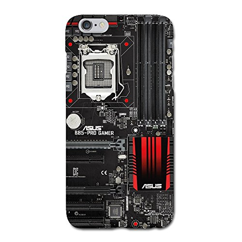 Price comparison product image Iphone Case 6 3d Asus Gaming Motherboard Series (Ud4h)
